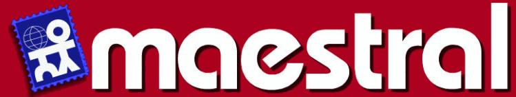 Turisticka agencija Maestral Novi Sad
