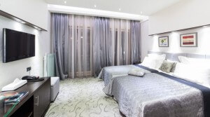 Hotel IDILA Zlatibor